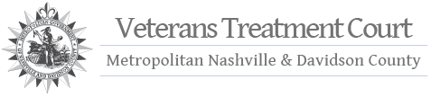 Mental Health Court of Metropolitan Nashville & Davidson County